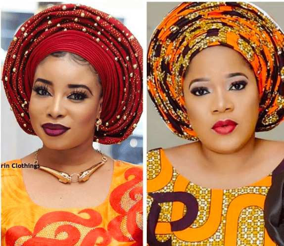 'Rejoice At Other People's Downfall At Your Own Risk' – Lizzy Anjorin Warns Celebs And Fans