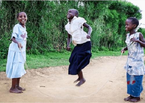 Image result for nigerian childhood games