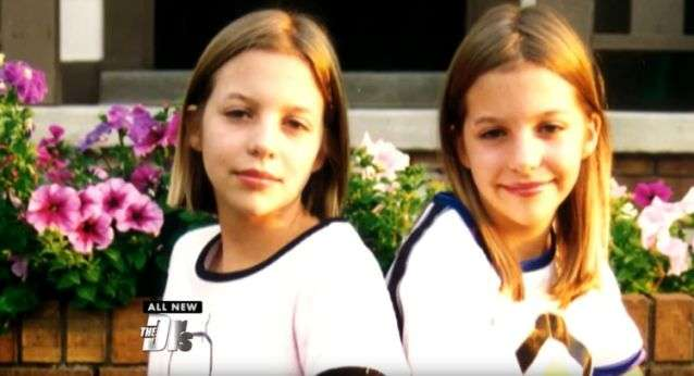 Suicide Pact! Twin Sisters Committed Suicide Together After Suffering From OCD For 33 Years 3
