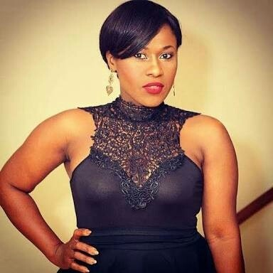 """Pay My Money Or I Will Expose You Through Instagram"" - Uche Jombo Warns Her Mystery Debtor 1"