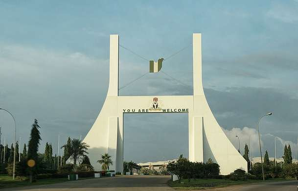 Abuja Authorities Announce Plans To Remove Churches From Residential Areas 1