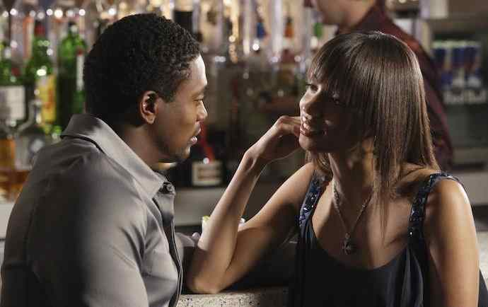 Strictly Ladies: 5 Sure Ways To Stop Your Husband From Cheating Or Straying 2