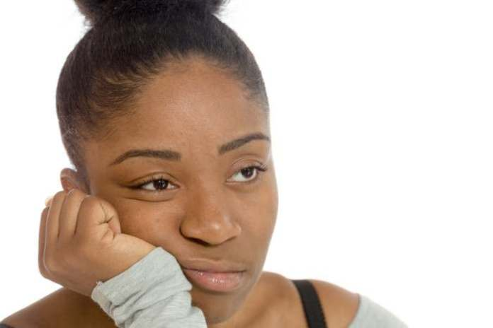 My Spirit Husband Is Ruining My Life - Nigerian Lady Cries Out 1