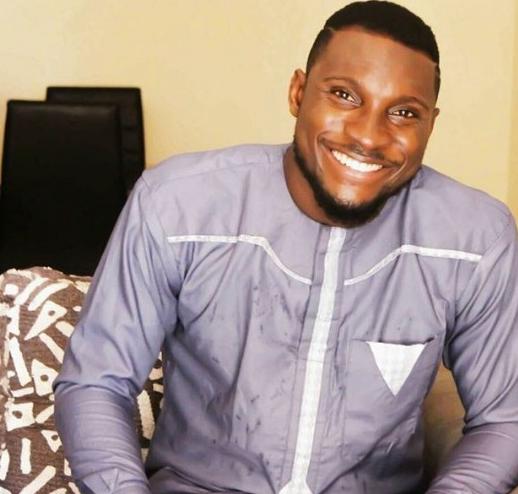 "BB Naija Angel Makes Shocking Revelation...Says ""Police Shot My Brother"" 3"