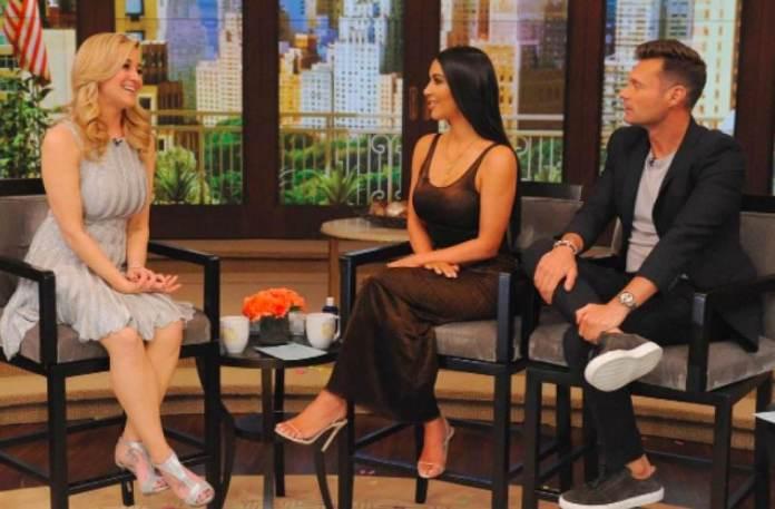 """Surrogacy Was The Best Decision I Ever Made"" - Kim Kardashian 2"