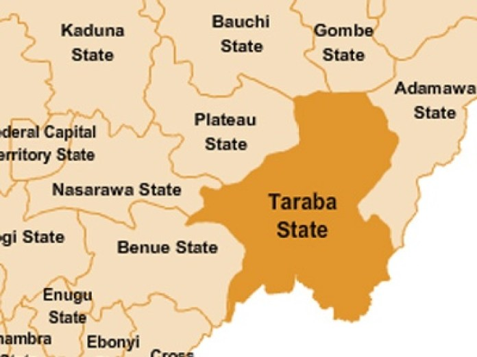 Taraba state Announces Resumption Of Religious Activities