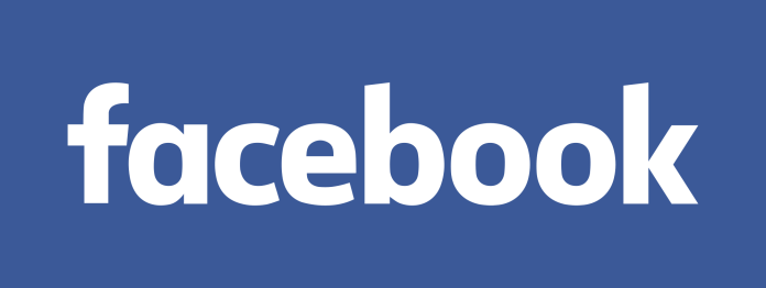 Facebook Sues Analytics Firm Rankwave Over Unlawful Data Use 1