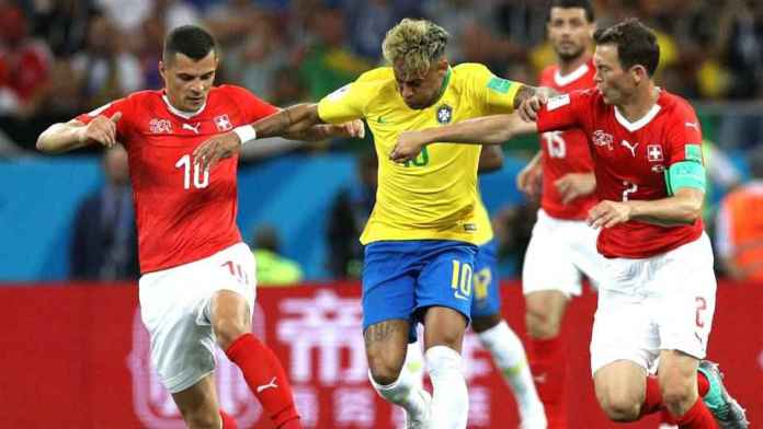 Serbia Vs Brazil: Team News, Lineup, Start Time And Many More 3
