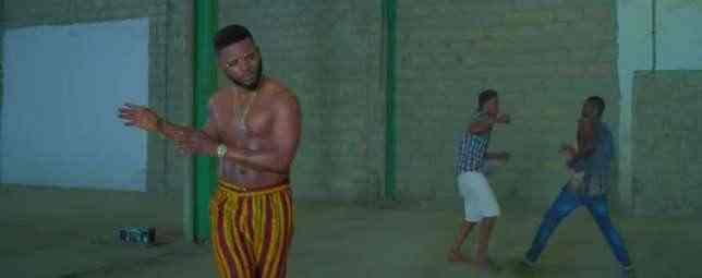 Falz's Mother Calls Him Out For This Reason 3