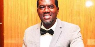 reno omokri calls out pastor adeboye over the abduction of 5 rccg pastors