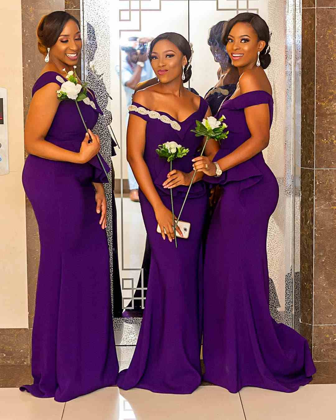 f11284380d8 Images Of Bridal Train Dresses In Nigeria - Gomes Weine AG