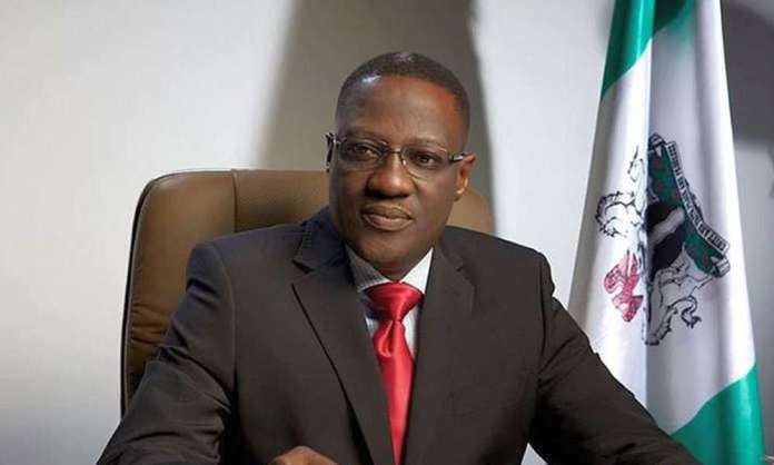 Kwara State University's Vice Chancellor Sacked With Immediate Effect 1