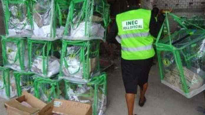 3 Times INEC Postponed Presidential And General Elections 3