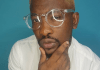 See OAP Dotun's Advice To Celebrities And Influencers In Dubai