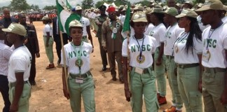 NYSC Hands Over 65 Corps Members To Police Over Fake Certificates