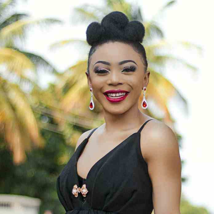 Most Married Men Who Always Post Pictures Of Their Wives And Kids Cheat The Most - Ifu Ennada 1