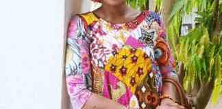 Xenophobia: Kate Henshaw, Like Toke Makinwa, Receives Backlash On Xenophobia Comment