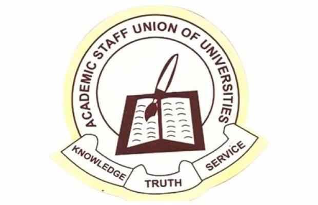 ASUU Begins Indefinite Strike 2
