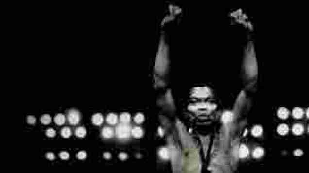 Remembering A Legend! Today Marks 21-Years Fela Kuti Left The World 2