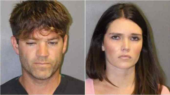 TV Reality Star And Surgeon Accused Of Multiple Drug Rapes 1