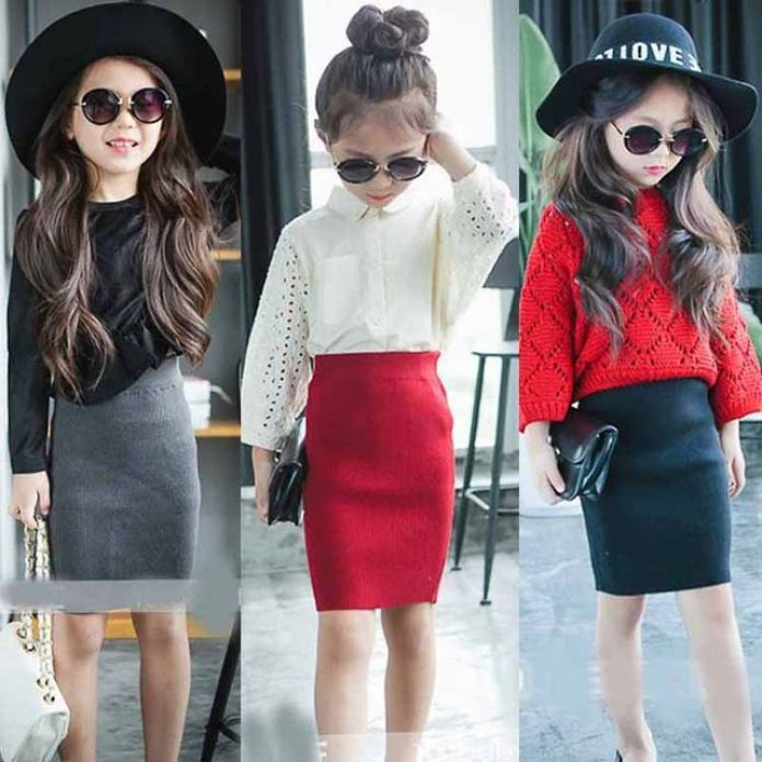 10 Overwhelming Fabulous Modern Baby Outfit For Girls 7