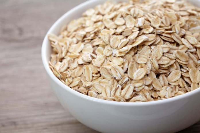 Health: 8 Common Food That Help Fight High Blood Pressure 6
