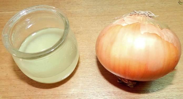 Hair DIY: 4 Natural Home Remedies For Hair Loss 5