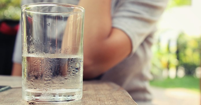Beauty Guide: 5 Benefit And Functions Of Drinking Water 1
