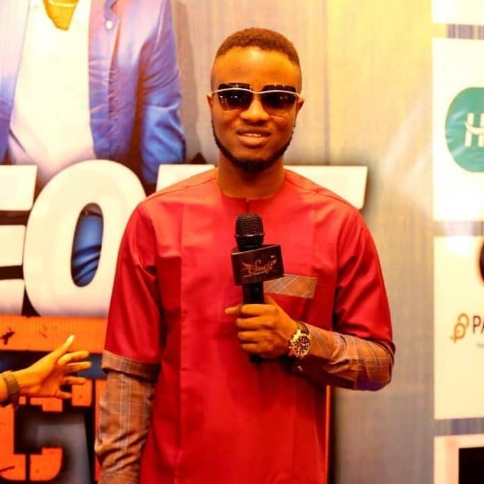 Deeone Calls Out Payporte Boss Eyo Bassey Over Unpaid Debts 1