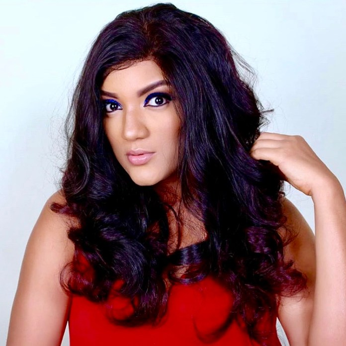 Don't Utter Rubbish About What You Have No Clue About - Gifty Slams Trolls 3