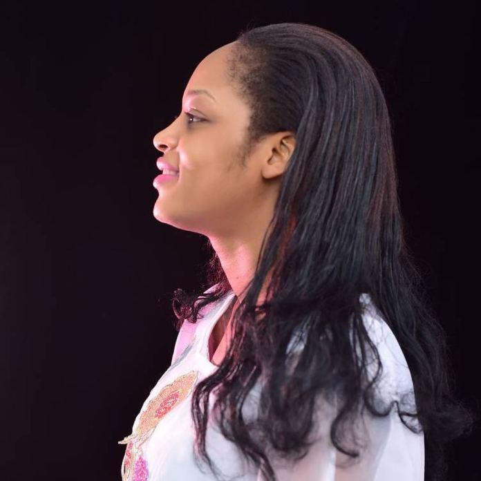 Meet The Ooni Of Ife's New Queen - Prophetess Shilekunola Moronke Naomi 3