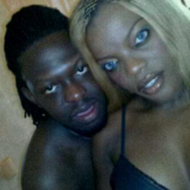 The Reason Empress Njamah Dumped Timaya Will Make Every Woman Respect Her Even More 3