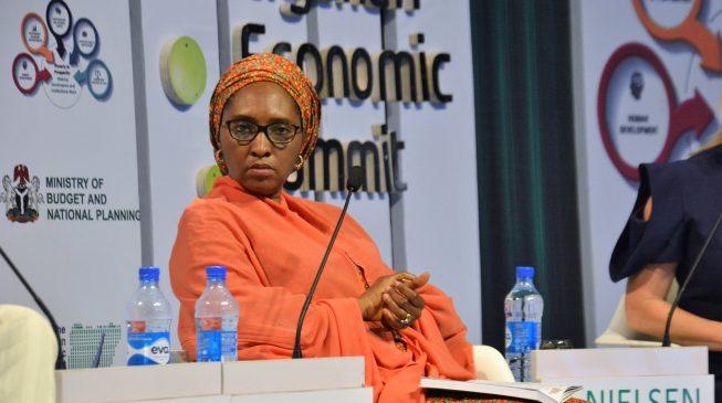 Nigeria Will Exit Recession Q1, 2020 - Finance Minister