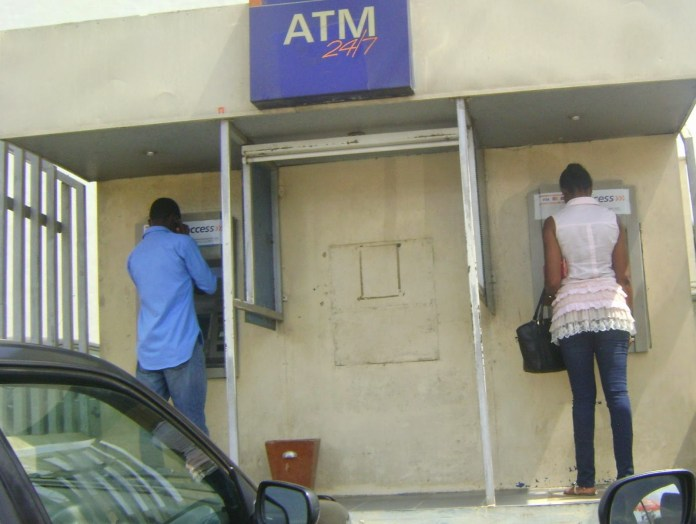 Senate Charges CBN To Suspend ATM Card Maintenance Charges 1