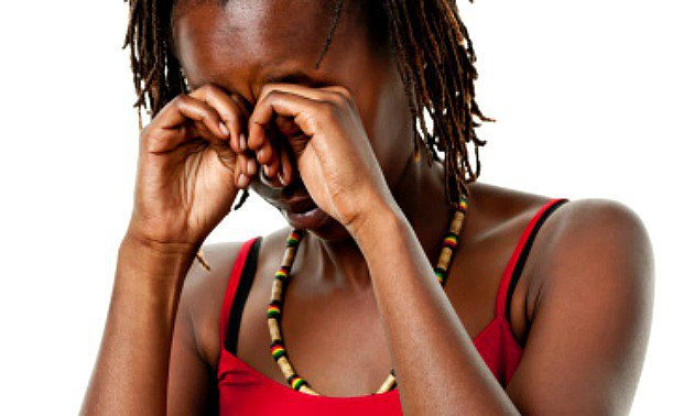 Relationship Talk: 4 Things Your Lady Never Wants To Hear 2