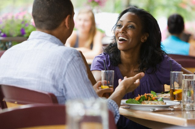 3 Questions You Should Ask On Your First Date 3