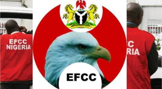 We Have No Hand In His Arrest - EFCC Denies Hushpuppi