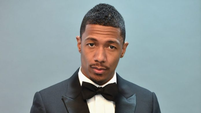 Happy Birthday To Nick Cannon As He Clocks 37 Years 1