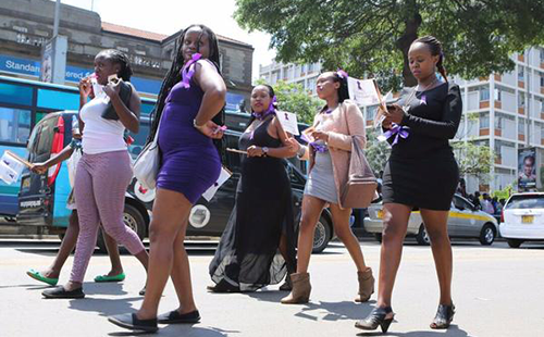 South African Youths Are Not Using Condoms For This Shocking Reason 1
