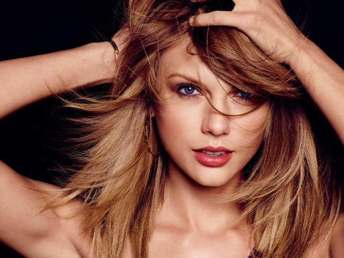 Heart Of Gold! Taylor Swift Gives $15,500 To A Fan Whose Mum Is In Coma 1