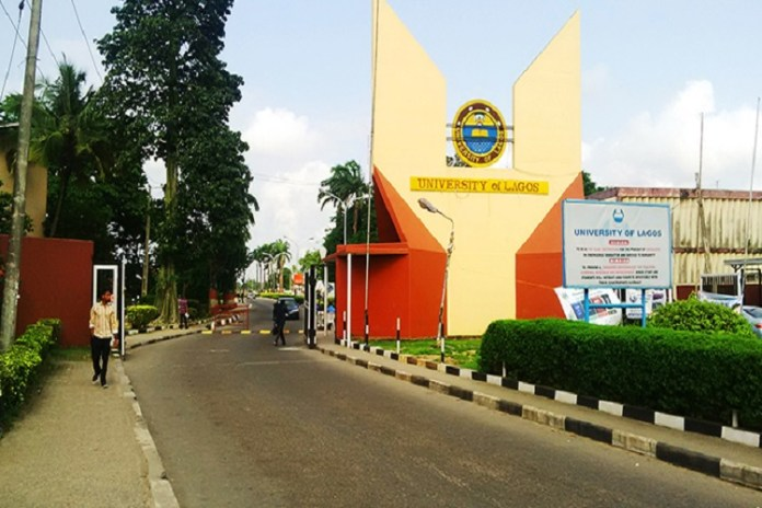 Newly-Admitted Students To Be Screen For Hard Drugs In Unilag 2