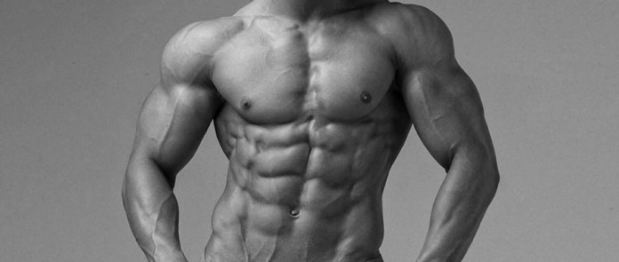 4 Exercises Men Should Do Every Day To Keep Fit 1