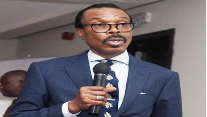 Expect Petrol Price Increase -Bismarck Rewane Tells Nigerians 1