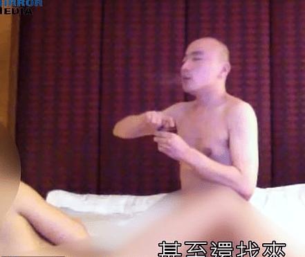Fucking spread eagle naked girls