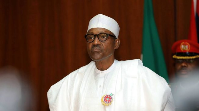 Election Saga: Buhari Is Trying To postpone The Election- PDP 3