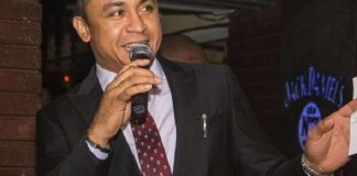 """""""Bride Price Is Biblical, Not Christain"""", OAP Freeze Reveals No Man Will Pay A Kobo To marry his Daughter"""