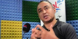 """Bride Price Is Biblical, Not Christain"", OAP Freeze Reveals He Will Not 'Sell' His Daughters"