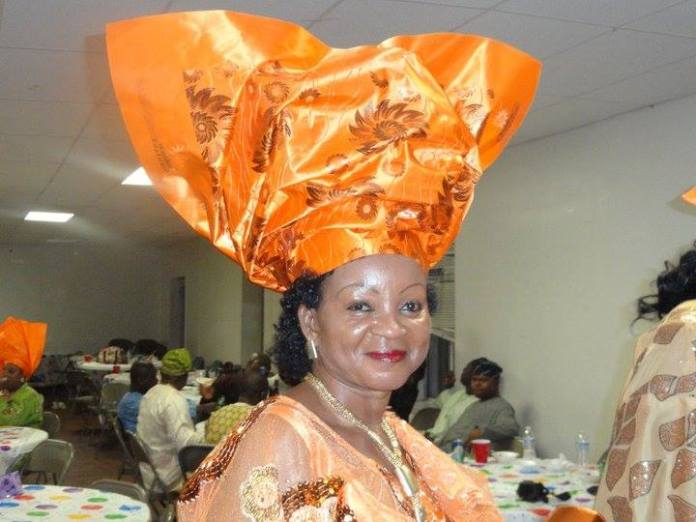 5 Owanbe Faux-Pas You Should Not Be Caught Making 4