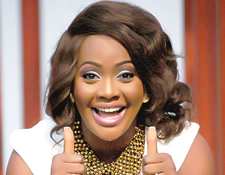 I Was Conceived Out Of Rape- Helen Paul 1