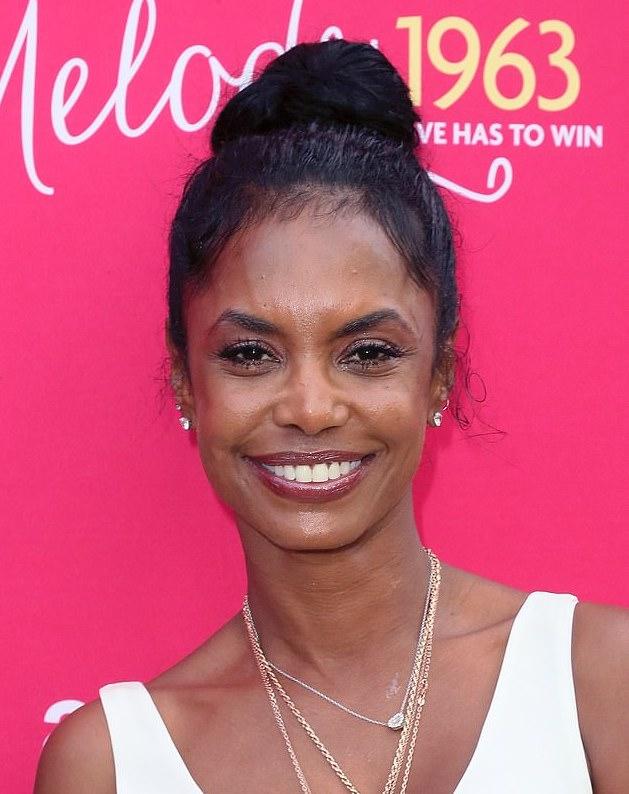 Must Read: 5 Celebrities Who Died Of Pneumonia 4